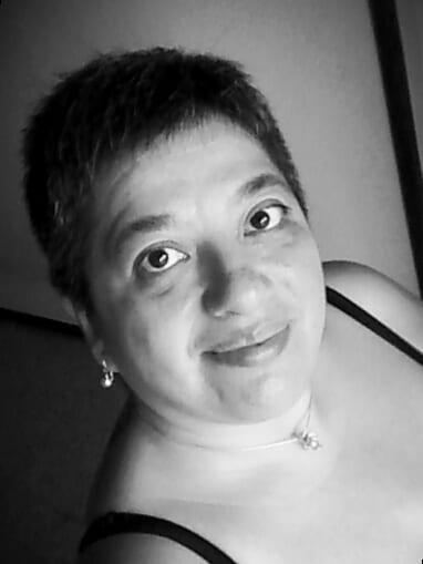 Cecilia TUDEXTRA - Project Manager Digital Inmobiliario